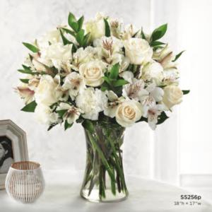 Bouquet S5256p