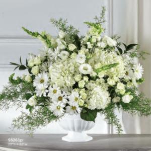 Bouquet S5261p