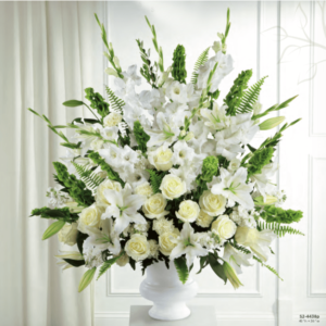 Bouquet S2-4438p