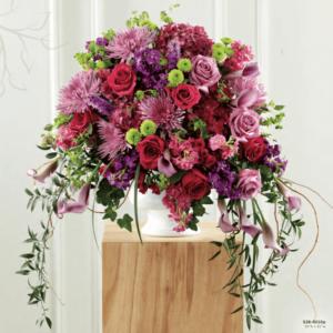 Bouquet S28-5010p