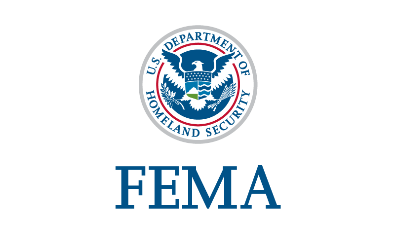 fema_logo_vertical