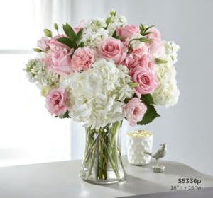 Bouquet S5336p