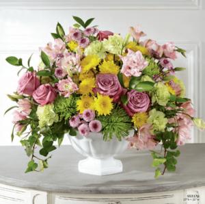 Bouquet S5317p