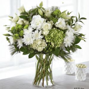 Bouquet S5314p