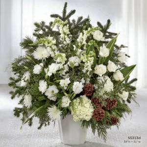 Bouquet S5313d